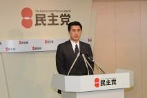 東京都議選「現職の選挙区の当選をしっかり目指す」 会…