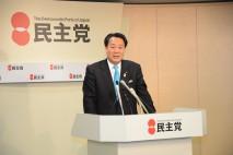 3・11を機に被災地に寄り添う「東日本大震災復興本部…