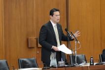 【衆院倫選特】ネット選挙解禁法案参考人質疑 後藤議員…