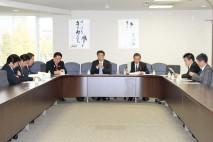 参院選「違憲で無効」とする広島高裁判決「深刻に受け止…