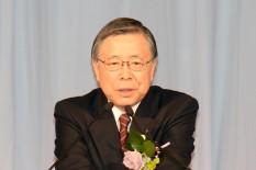 佐藤雄平福島県知事
