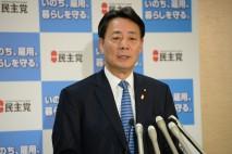「横田さん夫妻の孫との面会、拉致被害者全員の帰国実現…
