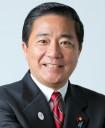 Akihisa Nagashima httpswwwdpjorjpglobaldatafiles00000001