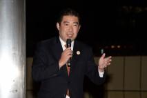 福島総支部長